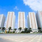 Do thay đổi nhu cầu bán 3 căn hộ chung cưkhu đô thịeurowindow river park giá 18.xtr/m2, lỗ cũng bán.