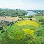 Bán đất nông nghiệp hồng thái garden tại tỉnh bình thuận, huyện bắc bình. tổng giá thấp dễ đầu tư chỉ với 60 triệu/1000m2.