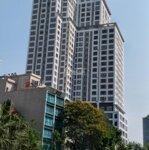 Chính chủ bán chuyển nhượng căn hộ liễu giai tower liên hệ 0911285151