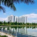 Chính chủ bán căn góc liền kề nhìn hồ, gần chung cư khu đô thị thanh hà cienco 5. liên hệ: 0918291307