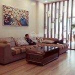 Cho thuê nhà phố thảo nguyên ecopark . nhà đầy đủ nội thất . để ở hoặc kinh doanh . liên hệ:0979711768