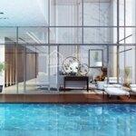 Tư vấn chuyên sâu penthouse & sky villa vinhomes metropolis- 0946928689