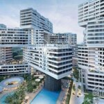 Sở hữu căn hộ biển wyndham cost vĩnh viễn chỉ với 480 triệu nhận nhà ngay,full nội thất chuẩn 5 sao