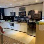 Tôi bán căn hộ 130m2 tòa 7 nguyễn chí thanh, đống đa, sửa đẹp, giá bán 3.9 tỷ. liên hệ: 0946 607669