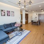 Chủ nhà cần tiền bán gấp căn góc tòa m3 chung cư vinhomes metropolis - 29 liễu giai, 115m, 3pn
