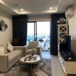Bán căn hộ 84m2 siêu đẹp ban công đn view hồ tây, nội thất cao cấp, giá bán 3.8 tỷ, chính chủ sổ đỏ
