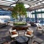 Duy nhất căn hộ bán grandeur palace 138b giảng võ suất ngoại giao 153m2, căn góc, 3 phòng ngủ chỉ 10tỷ