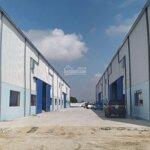 Cho thuê kho xưởng cẩm giàng - hải dương. diện tích 2000 - 3000 m2. liên hệ: 0976717721
