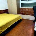 Căn hộ 1 phòng ngủđại thanh, thanh trì cần bán nhanh, giá chỉ 480 triệu có ngay hộ khẩu thường trú hà nội