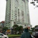 Cần bán chung cư m3 - m4 tầng thấp 127m2 - chính chủ (miễn môi giới)