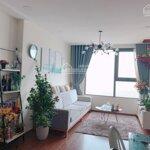 Bán căn hộ 3 phòng ngủtại chung cư ecogreen giá cắt lỗ 27 triệu/m2, liên hệ: 0976991098