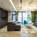 Chính chủ bán gấp căn hộ 3 ngủ 120m2 siêu vip vinhomes metropolis liễu giai, giá chỉ 8.5 tỷ