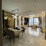 Gia đình tôi cho thuê gấp lại 2 căn hộ: 2 phòng ngủ62m2 & 3 phòng ngủ80m2, giá thuê 6 và 8 triệu/th, liên hệ: 0976 944 818