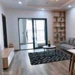 Hót hót căn 2 phòng ngủsáng times city, s: 82 m2, nhà sạch đẹp, giá sốc: 2.95 tỷ bp. lh ngay: 0979011612