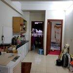 Bán căn hộ ct8b đại thanh sổ đỏ chính chủ, s=60m2_mr.đức 0975762014