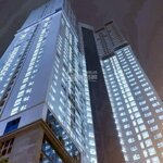 Quỹ căn chủ đầu tư - golden park tower - giá từ 41 triệu/m2 - hotline liên hệ: 098 2265 192