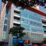 Cho thuê chung cư az lâm viên nguyễn phong sắc, cầu giấy 80m2. giá bán 10 triệu