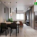 Bán căn hộ da iec thanh trì 2 phòng ngủtầng trung, hướng đẹp giá cực ưu đãi. ace quan tâm liên hệ: 0963.227.126