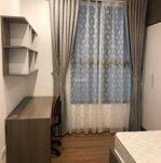 Tôi chính chủ cần bán căn hộ số 10 - 85m2 - 3 phòng ngủ chung cư 110 cầu giấy.