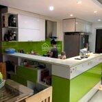 Bán căn hộ tại vp3 linh đàm. chính chủ cần nhượng căn hộ 70m2 2 phòng ngủfull nội thất.