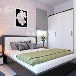 Bán chung cư n07b3- dịch vọng, 75m2, 2 phòng ngủ giá:2.4 tỷ, liên hệ: 0379455020