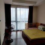 Tôi cần bán gấp căn hộ 2 phòng ngủsáng,diện tích102m2 r5 royal city, giá bán 3tỷ750