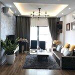 Bán căn hộ 73m2, 2 phòng ngủ 2 vệ sinhtòa b14 kim liên. giá bán 2.85 tỷ, liên hệ: 0977.304.600