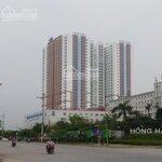 Chung cư tứ hiệp plaza, giá chỉ 14,5 triệu/m2, cạnhkhu đô thịhồng hà eco city, liên hệ: 0962 363 390