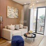Bán xuất ngoại giao 3 ngủ tầng 15 căn 03 chung cư berriver jardin n02 - 390 nguyễn văn cừ
