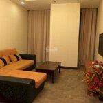 Cần bán gấp căn hộ 2 ngủ sáng, 109m2 royal city, giá bán 4,2 tỷ. liên hệ: 0967839010