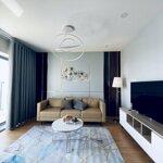 Bán gấp căn 4 phòng ngủ- dự án tsg lotus long biên full nội thất ở luôn - 110,1 m2 giá bán 2 tỷ 9xx