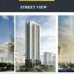 Bán căn hộ the sun mễ trì, diện tích: 80m2, 2 pn, 2 wc, giá: 2.750 tỷ (nhận nhà mới) (giá hợp lý)
