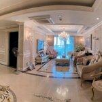 Cần bán gấp căn hộ 3 phòng ngủ 127m2 mandarin garden, hoàng minh giám, giá bán 43 triệu/m2. liên hệ: 0967839010