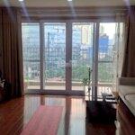 Chính chủ bán căn 125m2 - 3 phòng ngủ- tòa c - n04 udic - căn góc view nhà trẻ - 4.7 tỷ - có thương lượng