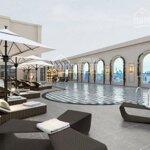 Chính chủ bán lại căn 10 đẹp và rẻ nhất dự án king palace.full nội thất cao cấp liền tường