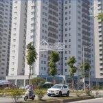 Bán căn 3 phòng ngủ giá bán 20 triệu/m2 chung cư ct2 xuân phương quốc hội. liên hệ: 0973.599.187/ 0984.943.996