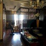 Chính chủ tôi đăng bán căn hộ 3 phòng ngủfull nt - 138m2, bc đông nam - hei tower