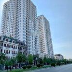 Ra bảng hàng quỹ căn ngoại giao mới tầng đẹp, view thoáng, giá rẻ tại hc golden city, liên hệ: 0972655859
