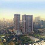 Hanoi paragon vị trí độc tôn, tầm nhìn thịnh vượng, ưu đãi siêu khủng. lh quân: 0979950659