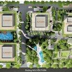 Bán căn hộ 92m2 3 phòng ngủtoà s2 chung cư goldseason 47 nguyễn tuân, giá bán 3.1 tỷ