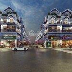 Nhà Phố_Shop House Quận 8,Shr, Gía Hấp Dẫn, Tt Linh Hoạt, Nh Hỗ Trợ Vay 75%, Hoàn Thiện Nội Thất.