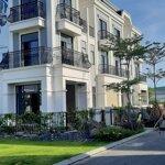 Cần Bán Villa Long Phú Sổ Hồng Thổ Cư 100% Dtsd 220M2 Ngay Tt Tp.