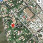 Đất Mặt tiền trung tâm Phú Đa giá chỉ 6xxtr có thể phân lô tách thửa hỗ trợ pháp lí