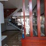 Cho thuê nhà 3 tầngđẹp đường kinh dương vương,đà nẵng gần cầu phú lộc.giá covid. liên hệ: 0905606910