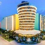 Cần bán căn hộ penhouse view biển giá 16,5 tỷ