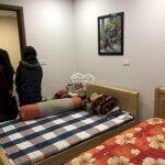 Cho thuê chung cư az lâm viên nguyễn phong sắc, cầu giấy,diện tích80m2