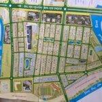 Chuyên đất nền khu dân cư him lam quận 7diện tích5x20m2 giá bán 220 triệu/m2 vị trí đẹp liên hệ: 0911775888