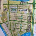 Chuyên bán đất dự án him lam quận 7 diện tích 10x20m2 giá 136r/m2 liên hệ: 0932 041111