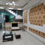 Cần bán nhà 4 tầng mặt ngõ hào khê 292 lạch tray