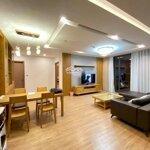 Bql ! danh sách căn hộ cần cho thuê tại chung cư az lâm viên complex . liên hệ: 0971.342.965